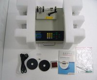 Wholesale Automatic SMD components counter counting machine with leak hunting