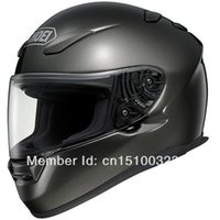 shoei helmets - Shoei RF Helmet Various Colors Available BEST PRICE