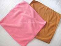 absorbent rags - cmx30cm Microfiber Cleaning Wiping Rags Dish Cloth Ecofriendly Magic Absorbent Drying Towel Kithen Towels