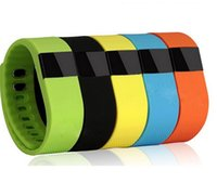 Android French Sedentary Remind Waterproof IP67 Smart Wristbands TW64 bluetooth fitness activity tracker smartband wristband pulsera wristband watch not fitbit flex fit bit