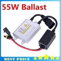 ballast for sale - 1pcs Hot Sale W super Slim Ballast for W Car Headlights hid xenon kit conversion H1 H3 H7 H8 H9 H11