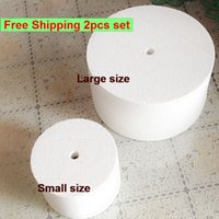 Wholesale big sale set cm cm large small microwave kiln large glass kiln for glass fusing