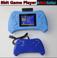 achat en gros de jeux vidéo bon marché-Nouveautés PVG Portable 2.5