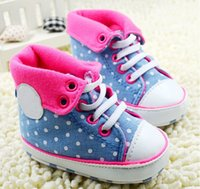 baby shoe stride - 15 off on sale style option infant toddle Shoes Skid proof newborn baby shoes Gymboree Stride Rite First Walker pairs drop shipping