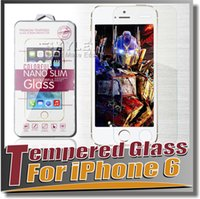 alpha g - Screen Protector Tempered Glass For iPhone iPhone Plus Galaxy Alpha Note4 Motorola Moto X Moto G Sony Z3 LG G3 Google Nexus Huawei
