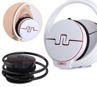 Cheap headphones Best headphone