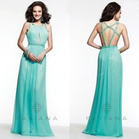 Cheap prom dresses Best corset prom dresses with beaded
