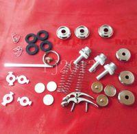 Wholesale trumpet repair parts repair parts screws parts