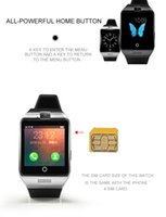 Cheap Apro M08 Best Smart watch