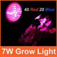 aquarium lighting system - AC220V W Red Blue High Power led Plant Growing Lamp for Hydroponics System E27 Led Plant Grow lights Aquarium led lighting L0225