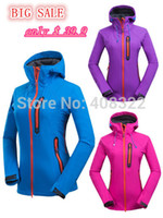 Cheap women softshell jacket Best softshell jacket