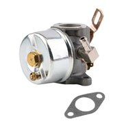 Wholesale New arrival Carburettor Carb for Tecumseh for OH195SA hp OHSK70 hp Engine hot selling