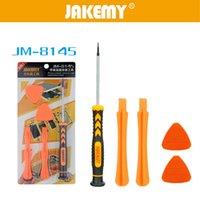 Wholesale JAKEMY Deko US JM Apple Special anti static power bar