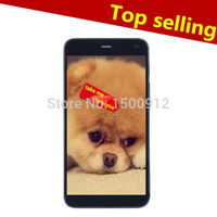 mobile phone new model - New Original Vivo P3 Phone G RAM Octa Core MP Camera dual SIM Android Smart Wake mobile phones
