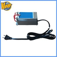 air filter life - US Plug Portable Ozone Generator g Long Life for Chicken House Disinfection Discounted Shipping
