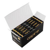 Cheap Authentic Aspire Nautilus BVC Coil Best Aspire Nautilus BVC Coil