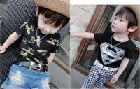 Wholesale 2015 we make you the children boy and the girl fashion belt