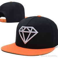 Wholesale 8 Color Hip Hop Last Kings Snapback Cap Baseball LK Caps Unisex Sports Adjustable Bone Women casquette Men hats Casual headware