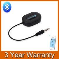 Cheap Music Audio Receiver Best Wireless Receiver