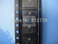 Wholesale 5pcs for iphone Power IC S1131 B2 S1131