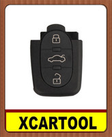 audi remote starter - car Auto key for B DO N Mhz Key For AUDI In Europe South America