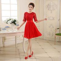 Cheap 2015 Bridesmaid Dresses Best 2015 Prom dresses