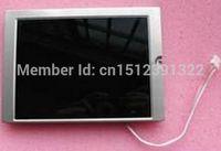 used injection molding machine - KCS057QV1AJ G20 quot LCD panel for Injection molding machine Used original DAYS WARRANTY
