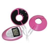 Wholesale 80sets Healthy Breast Enhancer Enlarger Muscle Firmer Massager