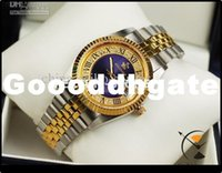 Cheap watches Best wholesale