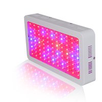 Wholesale 300w LED Grow Lights Full spectrum power To promote the growth of plants fill light