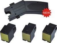 Wholesale 5M long distance self defense tazer
