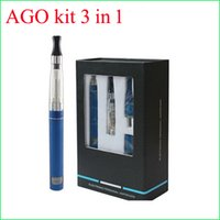 dexter - Dry Herb Vaporizer Tank Dexter ago in1 dry herb vaporizer pen in stock DHL free delivery to USA