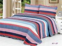 Wholesale AY Handmade Cotton Blanket Quilt kg