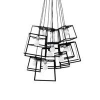 Cheap Iron Pendant Lamp Best Modern Pendant Lamp