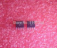 Wholesale PIC12F629 I SN F629 I SN PIC12F629 SOP8 Best quality