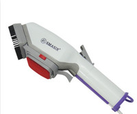 Wholesale Steam electric iron and iron brush brush Electric Irons steam