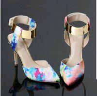 Cheap Stiletto High Heels Best Ladies Dress Shoes
