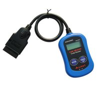 automotive trade - VAG305 automotive diagnostic tester selling maintenance supplies tools to promote foreign trade big red diamond