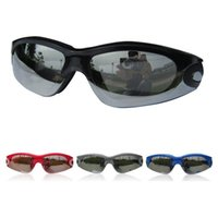 Wholesale Professional Adult Silicon PC Lens Swimming Goggles Anti fog UV Comfortable Adjustable
