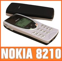 Wholesale nokia black and white screen collection gift promotion old man low end phones