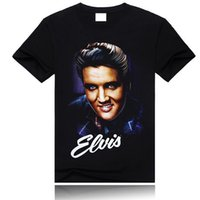Wholesale elvis buy cheap elvis from chinese wholesalers for Elvis t shirts wholesale