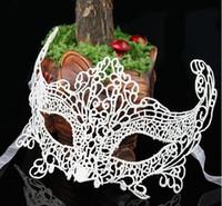 Cheap Resin Masquerade Mask Best Masquerade Mask Christmas Halloween mask