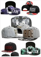 Cheap adjustable baseball Snapback hats and caps for men snapback sports hip pop cap cheap top qualit