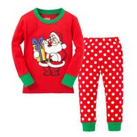 Compare Boys Christmas Underwear Prices   Buy Cheapest Boys ...