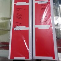 adhesive backed film - Backlight red sticker film For iphone plus G S C S LCD Sreen Display back light Adhesive Tape replacement iphone6