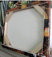 Cheap painting canvas Best modern canvas
