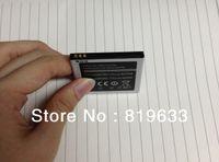 Cheap battery for lg mobile pho Best battery powered battery c