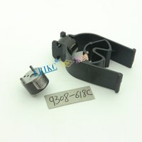 automobile parts - ERIKC delph1 C automobile control valve C injection pump parts injector valves z618C