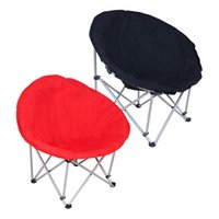 Wholesale Comfortable and Durable XL Oversized Seating Extra Large Padded Moon Chairs