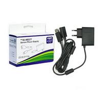 ac adapter kinect - AC Adapter Power Supply for Xbox Kinect Sensor US Plug V